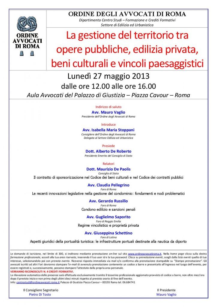 Convegno-27-maggio-2013