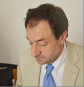 Gerardo Russillo