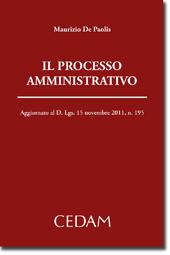 Il_processo_amministrativo_94965