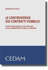 Le_controversie_sui_contratti_pubblici