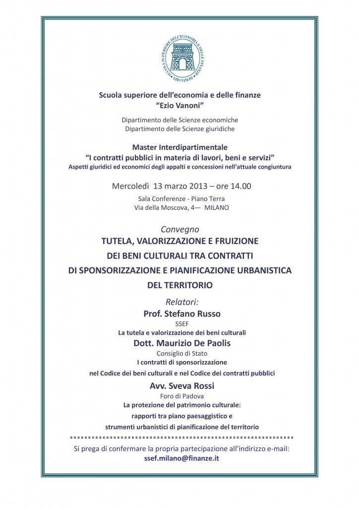 Seminario_MI_13_marzo_13_2013