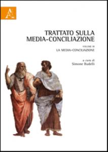 media conciliazione W